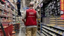 Lowe's anuncia feria de empleo en Arizona para contratar a más de 700 personas