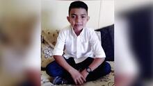 Revelan detalles de la autopsia de Cristian Pavón, el niño que murió en Houston durante la helada
