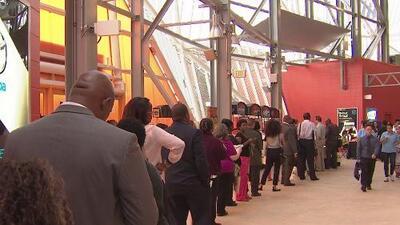 'Hire Houston Youth', el programa que busca generar empleos para los jóvenes que viven en la ciudad