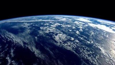 Fitoplancton y el futuro de la raza humana