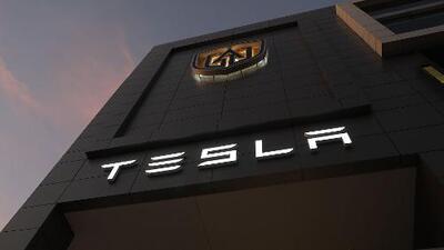Miami Dade College y Tesla lanzan programa de entrenamiento para estudiantes interesados en trabajar en la compañía