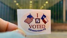 Siete maneras de evitar caer en trampas de información falsa sobre las elecciones