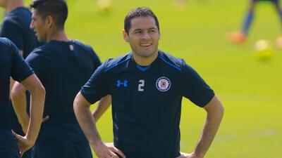 Pablo Aguilar vuelve a Tijuana comandando la mejor defensiva del A2018