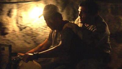La fuga de 'El Chapo': una reconstrucción del día que escapó de Almoloya