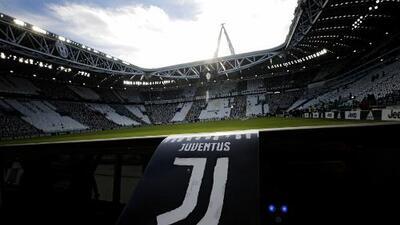 Ya hay fecha de inicio de la Serie A; el fútbol italiano recupera el receso navideño