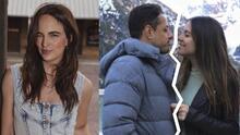 Aparece supuesta nueva novia del 'Chicharito', mientras todo parece indicar que su divorcio de Sarah Kohan se encuentra en proceso