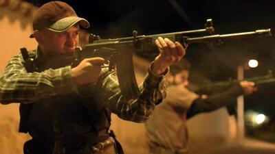 Resumen de 'El Chapo' capítulo 4 - Temporada final