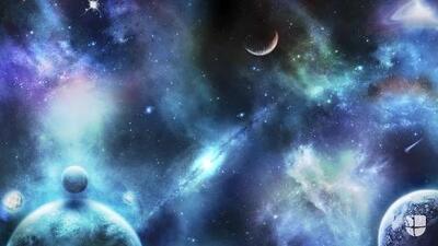 Horóscopo del 19 de diciembre | Ve a los demás como son y no como quieres que sean