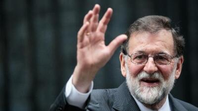 La corrupción en el gobierno de España pone en vilo el futuro de Mariano Rajoy: estas son las claves