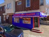 Dueño de bodega del norte de Filadelfia acusado de incendiar su negocio para cobrarle al seguro