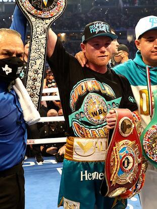 Canelo Alvarez pelea Dallas.jpg