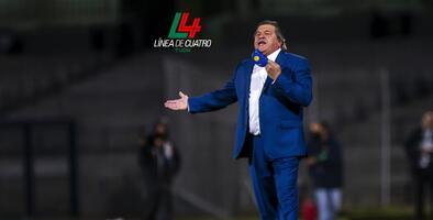 Miguel Herrera cree que no es momento para regresar a estadios