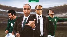 'Tata' Martino quiere a Raúl Jiménez en la fecha FIFA de marzo