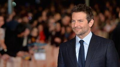Bradley Cooper devuelve el fuego a las críticas Republicanas