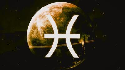 Venus entra en Piscis, el amor y las oportunidades llegan a tu vida por todas partes