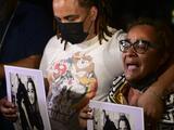 Gran jurado acusa al boxeador boricua Félix Verdejo del asesinato de la joven embarazada Keishla Rodríguez