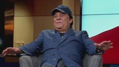 Roberto Durán cree que Canelo tiene asegurado el triunfo ante Fielding