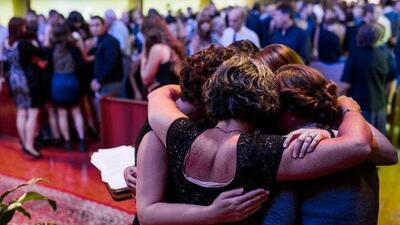 El duelo de los supervivientes:  la tarea de asumir y superar la pérdida por suicidio