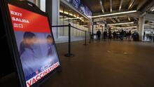 Con entradas para el béisbol promueven la vacunación contra el coronavirus en Nueva York