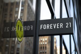 Estas son las tiendas que Forever 21 anunció va a cerrar en Miami: ya hay prendas con descuento