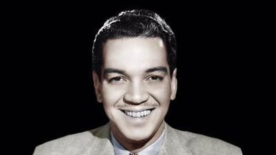 Cantinflas tendrá serie biográfica