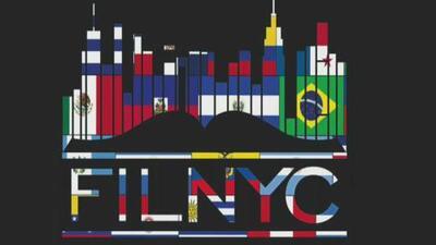 Llega a Nueva York la primera Feria Internacional del Libro con muchas sorpresas: será gratuita y en español