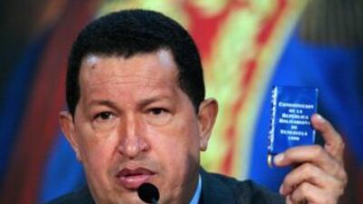 Polémica en Venezuela por el informe de la RAE sobre el lenguaje no sexista