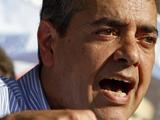 Florida ex-congressman under investigation for alleged corrupt dealings with Venezuela government, sources say