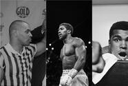 Mike Tyson en su pico le hubiera ganado a Muhammad  Ali: Joshua