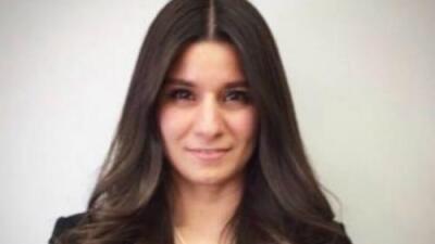 Conoce más sobre las propuestas de Alma Anaya, candidata al puesto de comisionada por el Distrito 7