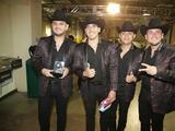 ¿Qué faltó de regional mexicano en Premios Juventud?