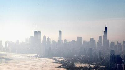 Las excepciones de la ordenanza que convierte a Chicago en ciudad santuario