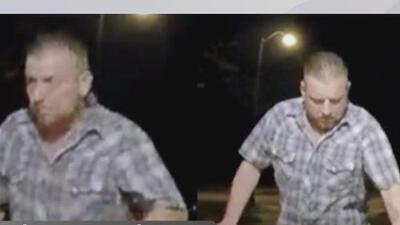 Ofrecen recompensa por información que lleve a captura de ladrones de paquetería en el condado Williamson