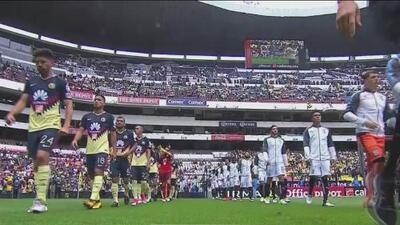 Ocho equipos calientan para medirse por cuatro cupos a las semifinales de la Copa MX