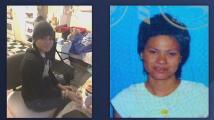 Identifican a mujer que cayó a canal de Fresno, pero aún buscan su cuerpo