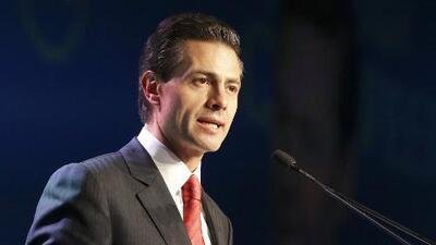 Nueve de cada 10 mexicanos creen que Peña Nieto debe declarar en el juicio contra Emilio Lozoya