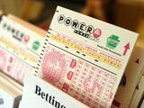 Premio de Powerball aumenta a $550 millones