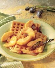Best of the best con manzana