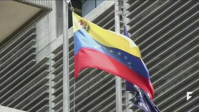 Venezuela's energy crisis due to neglect and mismanagement
