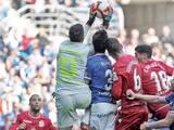 Real Oviedo de Alanís vuelve a sumar en la Segunda División de España