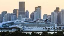 Los cruceros podrían retomar pronto viajes de prueba con pasajeros completamente vacunados, ¿te animas?