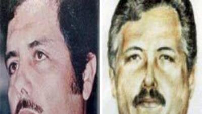 El círculo íntimo que rodea a Joaquín El Chapo Guzmán