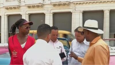 Medidas que restringen viajes educativos o culturales a la isla no afectan a los cubanoestadounidenses