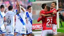 Puebla y Spartak se burlan del 'fin' de la Superliga Europea