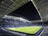Porto toma gran fuerza para ser sede de la Final de la Champions