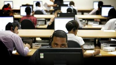 Estas son las estrategias de vigilancia a empleados que algunas empresas están implementando
