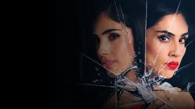 Cómo y cuándo ver la nueva versión de La Usurpadora, protagonizada por Sandra Echeverría