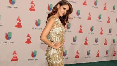 Rodner no tuvo piedad al criticar a lo mejor y peor de la alfombra de los Latin Grammy