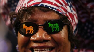 Opinión: Comienzan los debates Demócratas