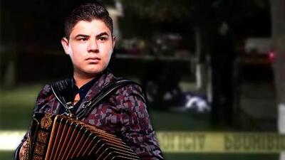 Único detenido por el atentado contra el padre de Alfredito Olivas queda en libertad